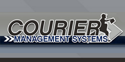 Free Download Courier Management System Project in Asp net