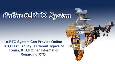 Free Download Online E Rto System Project In Asp Net C