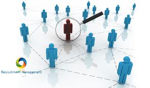 Free download online job recruitment project in phpenggroom online job recruitment system ccuart Images