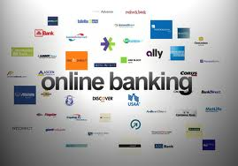 Free Download Online Internet Banking Project in Asp Net|C#