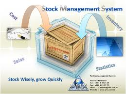 Free Download Stock Management System In Php Project|EnggRoom