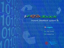 Fillable online student feedback system project in php edit.